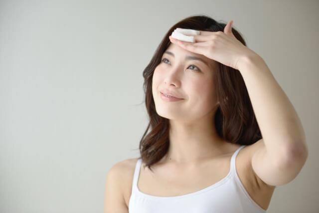 精油推薦10大功效用法:茶樹精油推薦用於身體上的殺菌
