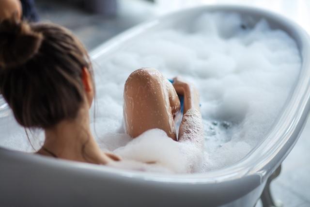 精油推薦10大功效用法:泡澡精油推薦